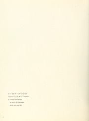 Page 12, 1972 Edition, Montclair State College - La Campana Yearbook (Upper Montclair, NJ) online yearbook collection