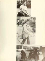 Page 17, 1972 Edition, Montclair State College - La Campana Yearbook (Upper Montclair, NJ) online yearbook collection