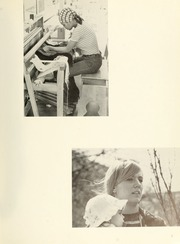 Page 9, 1972 Edition, Montclair State College - La Campana Yearbook (Upper Montclair, NJ) online yearbook collection