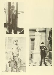 Page 14, 1973 Edition, Montclair State College - La Campana Yearbook (Upper Montclair, NJ) online yearbook collection
