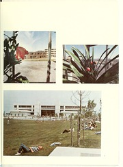 Page 11, 1975 Edition, Montclair State College - La Campana Yearbook (Upper Montclair, NJ) online yearbook collection