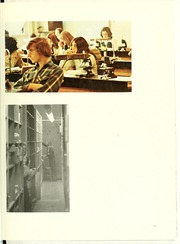 Page 15, 1975 Edition, Montclair State College - La Campana Yearbook (Upper Montclair, NJ) online yearbook collection