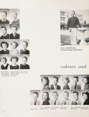 Page 16, 1953 Edition, George Washington High School - Continental Yearbook (Los Angeles, CA) online yearbook collection