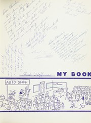 Page 3, 1959 Edition, George Washington High School - Continental Yearbook (Los Angeles, CA) online yearbook collection