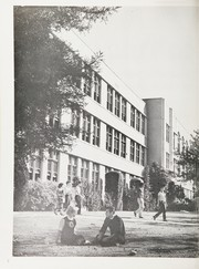 Page 6, 1959 Edition, George Washington High School - Continental Yearbook (Los Angeles, CA) online yearbook collection