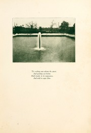 Page 13, 1921 Edition, William Carey College - Crusader / Pine Burr Yearbook (Hattiesburg, MS) online yearbook collection