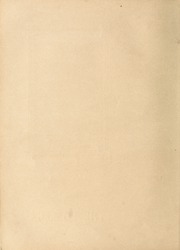 Page 16, 1923 Edition, William Carey College - Crusader / Pine Burr Yearbook (Hattiesburg, MS) online yearbook collection