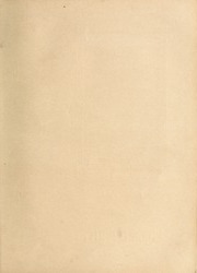 Page 3, 1923 Edition, William Carey College - Crusader / Pine Burr Yearbook (Hattiesburg, MS) online yearbook collection