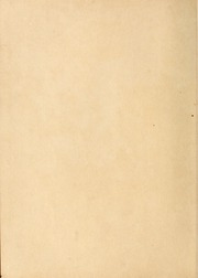 Page 4, 1923 Edition, William Carey College - Crusader / Pine Burr Yearbook (Hattiesburg, MS) online yearbook collection