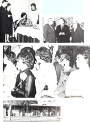 Page 15, 1966 Edition, William Carey College - Crusader / Pine Burr Yearbook (Hattiesburg, MS) online yearbook collection