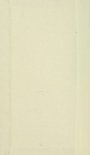 Page 4, 1869 Edition, University of Massachusetts Amherst - Index Yearbook (Amherst, MA) online yearbook collection