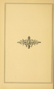 Page 16, 1879 Edition, University of Massachusetts Amherst - Index Yearbook (Amherst, MA) online yearbook collection