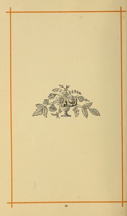 Page 32, 1886 Edition, University of Massachusetts Amherst - Index Yearbook (Amherst, MA) online yearbook collection