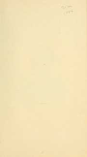 Page 9, 1887 Edition, University of Massachusetts Amherst - Index Yearbook (Amherst, MA) online yearbook collection