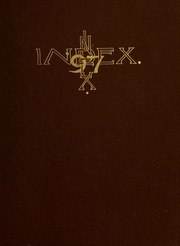 University of Massachusetts Amherst - Index Yearbook (Amherst, MA) online yearbook collection, 1897 Edition, Page 1