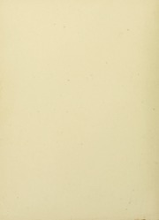 Page 6, 1901 Edition, University of Massachusetts Amherst - Index Yearbook (Amherst, MA) online yearbook collection