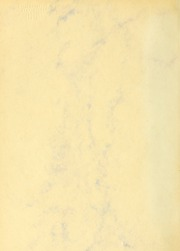 Page 4, 1918 Edition, University of Massachusetts Amherst - Index Yearbook (Amherst, MA) online yearbook collection