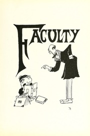 Page 13, 1919 Edition, University of Massachusetts Amherst - Index Yearbook (Amherst, MA) online yearbook collection