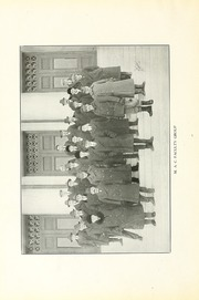 Page 14, 1919 Edition, University of Massachusetts Amherst - Index Yearbook (Amherst, MA) online yearbook collection
