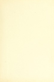 Page 2, 1919 Edition, University of Massachusetts Amherst - Index Yearbook (Amherst, MA) online yearbook collection