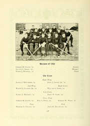Page 182, 1921 Edition, University of Massachusetts Amherst - Index Yearbook (Amherst, MA) online yearbook collection