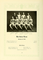 Page 192, 1921 Edition, University of Massachusetts Amherst - Index Yearbook (Amherst, MA) online yearbook collection