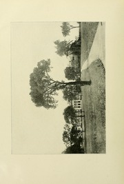 Page 8, 1924 Edition, University of Massachusetts Amherst - Index Yearbook (Amherst, MA) online yearbook collection