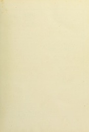 Page 9, 1924 Edition, University of Massachusetts Amherst - Index Yearbook (Amherst, MA) online yearbook collection