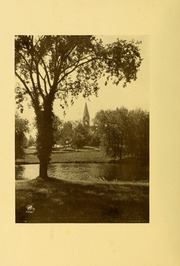 Page 12, 1927 Edition, University of Massachusetts Amherst - Index Yearbook (Amherst, MA) online yearbook collection
