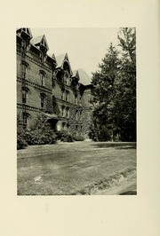Page 14, 1927 Edition, University of Massachusetts Amherst - Index Yearbook (Amherst, MA) online yearbook collection