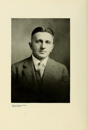 Page 16, 1927 Edition, University of Massachusetts Amherst - Index Yearbook (Amherst, MA) online yearbook collection