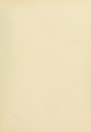 Page 3, 1927 Edition, University of Massachusetts Amherst - Index Yearbook (Amherst, MA) online yearbook collection