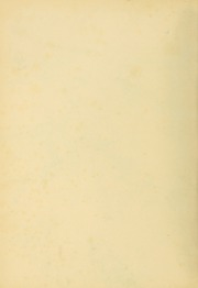 Page 4, 1927 Edition, University of Massachusetts Amherst - Index Yearbook (Amherst, MA) online yearbook collection