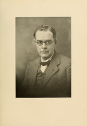 Page 15, 1929 Edition, University of Massachusetts Amherst - Index Yearbook (Amherst, MA) online yearbook collection