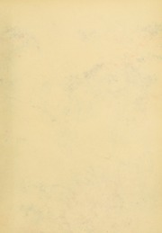 Page 3, 1929 Edition, University of Massachusetts Amherst - Index Yearbook (Amherst, MA) online yearbook collection