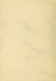 Page 4, 1929 Edition, University of Massachusetts Amherst - Index Yearbook (Amherst, MA) online yearbook collection
