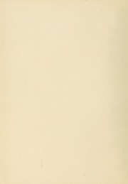 Page 8, 1929 Edition, University of Massachusetts Amherst - Index Yearbook (Amherst, MA) online yearbook collection