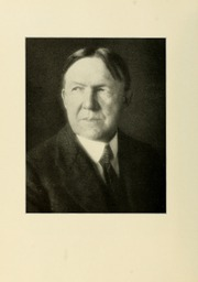 Page 14, 1930 Edition, University of Massachusetts Amherst - Index Yearbook (Amherst, MA) online yearbook collection