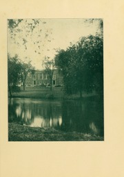 Page 15, 1931 Edition, University of Massachusetts Amherst - Index Yearbook (Amherst, MA) online yearbook collection