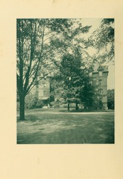 Page 16, 1931 Edition, University of Massachusetts Amherst - Index Yearbook (Amherst, MA) online yearbook collection