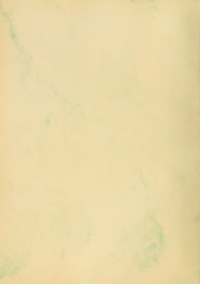 Page 4, 1931 Edition, University of Massachusetts Amherst - Index Yearbook (Amherst, MA) online yearbook collection