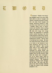 Page 11, 1935 Edition, University of Massachusetts Amherst - Index Yearbook (Amherst, MA) online yearbook collection