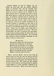 Page 12, 1935 Edition, University of Massachusetts Amherst - Index Yearbook (Amherst, MA) online yearbook collection