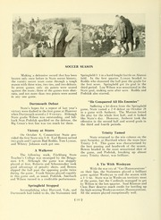 Page 252, 1939 Edition, University of Massachusetts Amherst - Index Yearbook (Amherst, MA) online yearbook collection