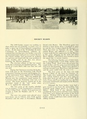 Page 256, 1939 Edition, University of Massachusetts Amherst - Index Yearbook (Amherst, MA) online yearbook collection