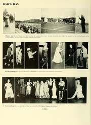 Page 268, 1939 Edition, University of Massachusetts Amherst - Index Yearbook (Amherst, MA) online yearbook collection