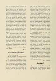 Page 16, 1944 Edition, University of Massachusetts Amherst - Index Yearbook (Amherst, MA) online yearbook collection