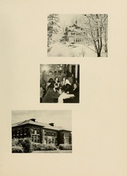 Page 17, 1945 Edition, University of Massachusetts Amherst - Index Yearbook (Amherst, MA) online yearbook collection