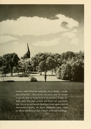 Page 15, 1949 Edition, University of Massachusetts Amherst - Index Yearbook (Amherst, MA) online yearbook collection