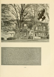 Page 17, 1949 Edition, University of Massachusetts Amherst - Index Yearbook (Amherst, MA) online yearbook collection